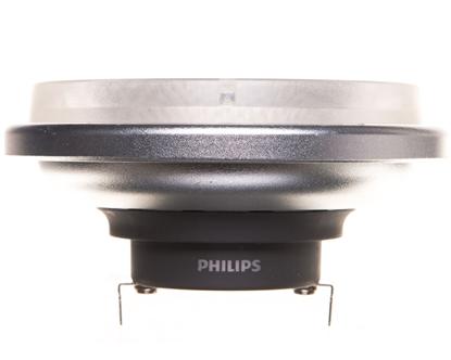 Żarówka LED 15W 12V AC MASTER LEDspotLV D 15-75W 930 AR111 40D 800lm 929001170502