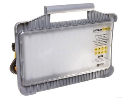 Oprawa MAGNUM FUTURE SMD LED 32W bez gniazd 247200