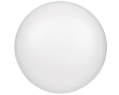 Plafoniera LED 9W PLAO LB LED 1120lm/840 IP54 300101.00002