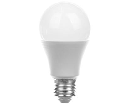 Żarówka LED E27 6,5W RAPID LED E27-WW 3000K 500lm 22940