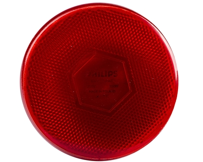 Promiennik podczerwienie E27 100W 121mm InfraRed PAR-38IR czerwowny 871150060052315