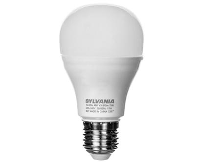 Żarówka LED E27 10W ToLEDo GLS V3 DIM 810LM 827 E27 SL ściemnialna 0026676