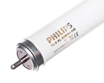 Świetlówka Fa6 20W 640 4100K TLX przeciwwybuchowa 8711500261359