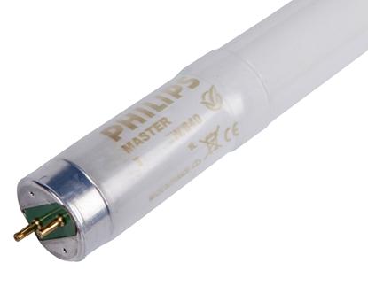 Świetlówka G13 58W 840 4000K Master TLD Super 80 Secura 8711500640185