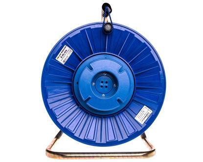 Zwijak bębnowy uniwersalny Z-XL FI 370-bis 30.21
