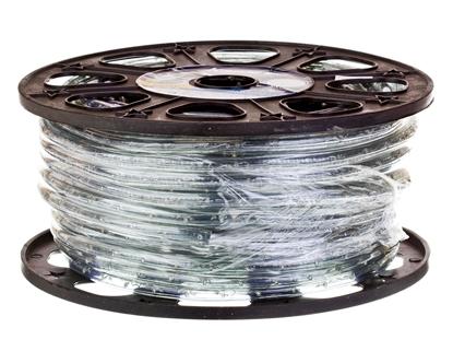 Wąż świetlny LED GIVRO LED-CW chłodnobiały 50m 8630