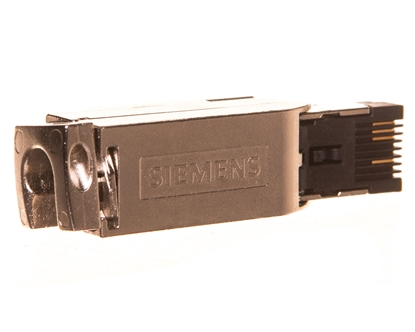Wtyczka RJ45 SIMATIC S7 6GK1901-1BB10-2AB0 /10szt./