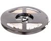 Taśma FLASH 5630 300 LED zimny biały 80W bez żelu 10mm ROLKA IP20 LD-5630-300-20-ZB /5m/