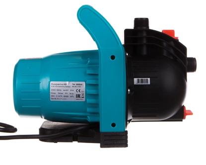 Pompa ogrodowa Classic 3000/4 600W 3100 l/h 3.6 bar 01707-20