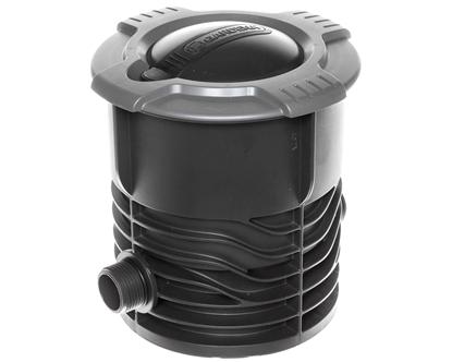 Zawór regulujący i zamykający Sprinklersystem 02724-20