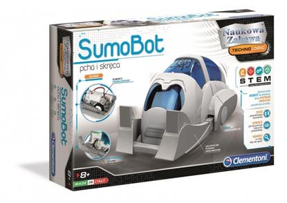 Robot Sumobot (GXP-729320)