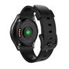 Mykronoz ZEROUND3 srebrny/czarny smartwatch