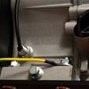 Agregat prądotwórczy inwerterowy DAEWOO GDA 2600i