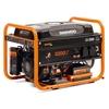 Agregat prądotwórczy benzynowy DAEWOO GDA 3500E