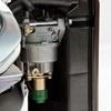 Agregat prądotwórczy benzynowy DAEWOO GDA 8500E