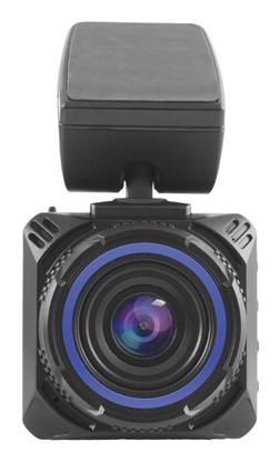Videorejstrator samochodowy Navitel R600