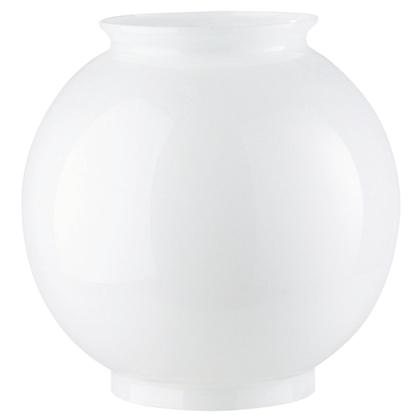 Klosz do lampy turystycznej BRILANT na butlę gazową LPG śr. 20cm