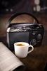 Radio AD 1119