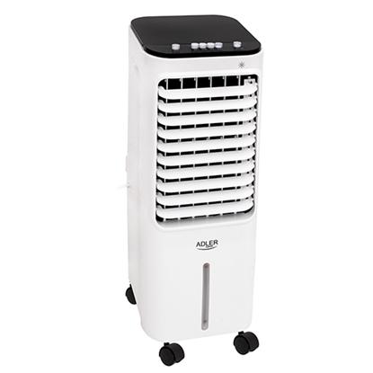 Klimator 3w1 12L AD 7913