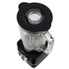 Blender kielichowy - 1,5l CR 4050