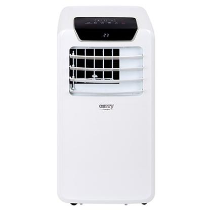 Klimatyzator 9000BTU CR 7912