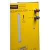 Chłodnica wodna spawalnicza S-AQUACOOL 1000