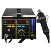 Stacja lutownicza grotowa Hot Air Stamos Soldering S-LS-16 Basic