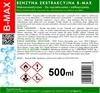 Benzyna ekstrakcyjna w aerozolu B-MAX Spray 500ML