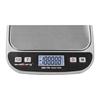 Waga precyzyjna laboratoryjna SBS-TW-3000/100G do 3000g / 0,1g