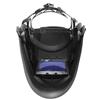 Maska przyłbica spawalnicza automatyczna samościemniająca z funkcją grind FIRESTARTER 500