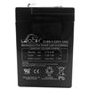 Akumulator do wag Steinberg Systems DJW6-4.5Ah