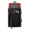 Spawarka półautomat spawalniczy migomat TIG MIG/MAG MMA 250A IGBT Stamos Germany + drut 5kg