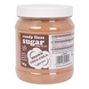 Kolorowy cukier do waty cukrowej brązowy o smaku coca-coli 1kg