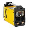 Spawarka IGBT MMA Lift TIG Hot Start Anti Stick 180A 230V
