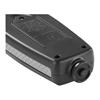 Miernik grubości lakieru samochodowego zakres 0 - 5000 µm