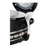 Wielofunkcyjny szybkowar elektryczny garnek ciśnieniowy 16 programów 860 W