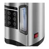 Dystrybutor dozownik wrzątku gorącej wody z wyświetlaczem LED 5 L 680 W