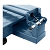 Waga platformowa magazynowa licząca składana 40x50cm zasilacz + akumulator 300kg / 50g