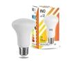 LAMPA LED  R63 E27  12W  4000K 1000lm INQ
