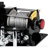 Wyciągarka terenowa ATV QUAD PROPULLATOR 3500-A do 1580kg