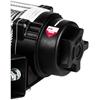 Wyciągarka terenowa ATV QUAD PROPULLATOR 3500-PRO do 1590kg