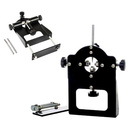 Odizolowywacz korowarka do ściągania izolacji z kabli i przewodów MSW-Wirestripper-007