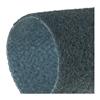 Pas taśma szlifierska bezkońcowa ścierna drobnoziarnista 90 x 100 mm MSW-SLEEVES-FINE