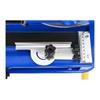 Piła przecinarka elektryczna do cięcia płytek glazury na mokro 800W śr. 200mm
