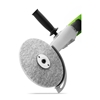 Szlifierka do spoin spawów pachwinowych bezprzewodowa 4000 obr./min
