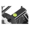 Wiertarka magnetyczna ze stopą magnetyczną + Walizka 1680W MSW-MD60-PRO