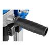 Wiertnica wiertarka pionowa do betonu 152 mm 2880W MSW-DDM152