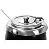 Kociołek elektryczny do zup i gulaszu 10L