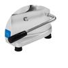 Ręczna maszynka praska do hamburgerów śr. 130mm