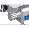 Krajalnica elektryczna do wędlin i sera EXPERT 250mm